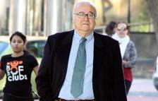 Condemnen Prat a tornar a l'Ajuntament de Reus més de 900.000 euros