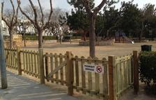 Torredembarra invertirà 50.000 euros en millorar els parcs infantils i les zones d'esbarjo