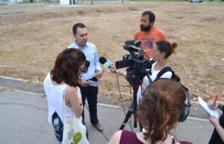 L'Ajuntament ofereix als propietaris de solars abandonats que els cedeixin per nous usos