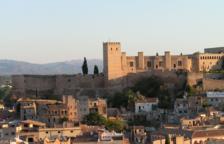 Les Terres de l'Ebre són el territori amb més dificultats per arribar a final de mes