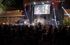 Diversió i música en una nova Festa del Playback a la Pobla de Mafumet
