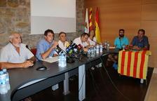 El TSJC anul·la la concessió de la sala de vetlles de Batea i l'Ajuntament la tornarà a licitar