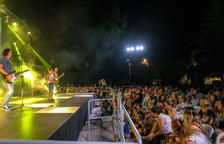 La Festa del Playback de la Pobla reuneix més de 600 persones