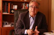 Fiscalia porta a judici l'alcalde del Perelló per participar en la construcció il·legal d'una casa de camp