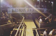 Els animalistes critiquen que Deltebre es gasti 60.000 euros en correbous