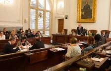 Reus tornarà a tenir quatre alcaldes durant la segona quinzena d'agost