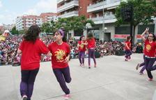 Ja es coneix l'ubicació del concert de Txarango i Roba Estesa per Santa Tecla