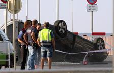 França deté a dos sospitosos relacionats amb els atemptats de Barcelona i Cambrils