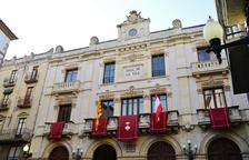 Dotze exregidors del PSC de Valls signen un manifest  a favor del referèndum de l'1-O