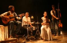 Cunit acollirà la tretzena edició del festival de música solidari Sam Sam