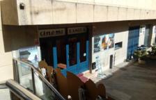 La Rambla de l'Art de Cambrils vol defensar el cinema independent a Tarragona