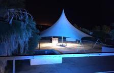 La discoteca Las Carpas demandarà l'Ajuntament pel precinte 'arbitrari'
