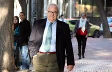 La CUP demana acusar d'organització criminal els investigats pel cas Innova, amb penes de 8 anys de presó