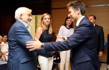 La quarta Women Race estrenarà recorregut pels carrers de Tarragona