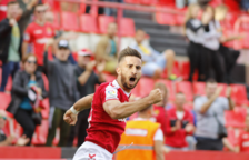 Resum dels partits de la jornada 5 de Segona Divisió