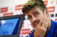 Piqué no compra el Reus i es fa amb l'Andorra