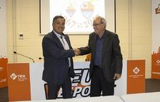 Sergi Roberto assistirà a la cloenda del 50è aniversari del Club Esportiu Santes Creus