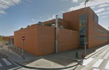 Onada de robatoris a instituts del Baix Ebre i Montsià aquest cap de setmana