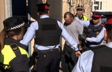 Demanen 20 anys de presó per l'assassinat d'una prostituta a Valls l'abril del 2016