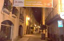 El grup municipal d'ERC a la Selva denuncia CiU a l'oficina Antifrau
