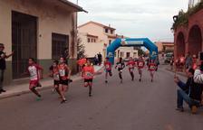 La Milla Urbana de Vandellòs celebra aquest dissabte la seva 27ª edició