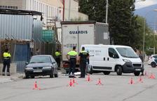Mor un jove atropellat a Valls