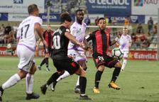El Reus no pot amb el Cádiz (1-0)