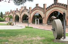Codorniu trasllada la seu a la Rioja per garantir la «seguretat jurídica davant el context polític»