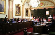 L'Ajuntament de Valls assumeix el cost del transport dels alumnes d'ESO de Picamoixons