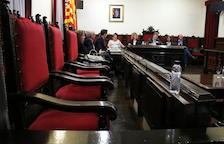 Tortosa reclama aturar la suspensió de l'Autonomia de Catalunya