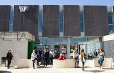 Dues escoles del Baix Camp, entre les 24 que han tingut queixes per suposats 'adoctrinaments'
