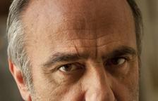 L'actor Francesc Orella (Merlí) farà una clase magistral a l'Espai Jove Kesse