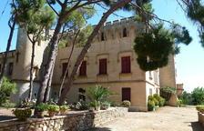 Vila-seca treu a licitació les obres dels darrers acabats del Castell