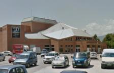 La primera òpera electroacústica del compositor de Flix, Joan Bagés, s'estrena a Tortosa