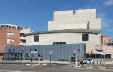 El flamenc arriba a Torredembarra en un concert el proper 17 de novembre