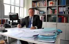 El Consejo de Ministros nombra, al amparo del 155, a un nuevo director de las escuelas concertadas