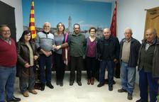 La Bisbal del Penedès serà la capital dels Tres Tombs el 2018
