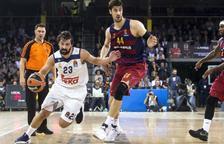 La Federació suspèn la final de la Lliga Catalana a Reus de diumenge