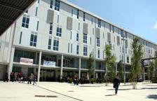 El CRAI de la URV és el 8è sistema de biblioteques universitàries més eficient de l'Estat i el segon de Catalunya