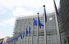 La participació a la UE se situa al voltant del 51% i és la més alta en els darrers 20 anys, segons les estimacions