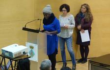 Salou reclama «un canvi a la societat» per eradicar la violència de gènere