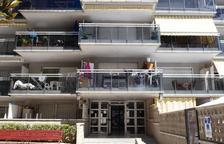 Comença el judici per la mort d'una prostituta de Lleida a un pis de Salou