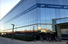Tarragona 2018 busca personal per gestionar els perfils a les xarxes socials