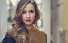 Busquen actors i actrius per gravar dos anuncis a Salou