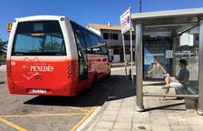 Roda subvenciona el transport públic als joves que estudiïn fora