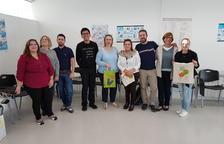 Creix la demanda per aprendre català amb 'parelles lingüístiques'