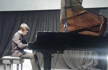 L'Associació Pianissimo lliura els VI Premis per a joves pianistes