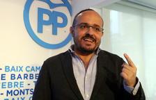 PPC crida a assistir a Jocs de Tarragona i que no es faci «boicot polític»