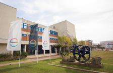 Covestro invertirà 200 milions a la seva factoria de Vila-seca