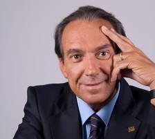 Justo Molinero visitará Valls en marzo